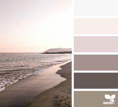 { shore tones } image via: @m_vet