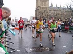 Londres se mantiene como la ciudad deportiva de referencia por quinto año consecutivo