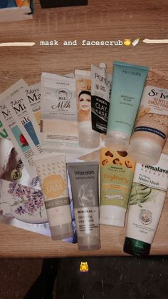 Healthy Beauty, Health And Beauty, Beauty Care, Beauty Skin, Makeup Vs No Makeup, Beauty Routines, Skincare Routine, Diy Skin Care, Facial Skin Care