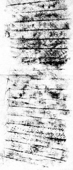 t117 A texture 윤은경 37