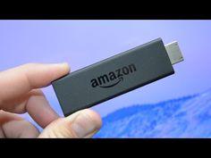 How To Jailbreak and Install Kodi on The Amazon Firestick Hack