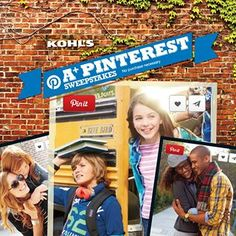 Kohl's Back to School Contest Thanks.great clothes, shoes & goodies@ your awesome store! Back To School Uniform, Back To School Deals, Back To School Shopping, Happy Shopping, Cute Outfits For Kids, Cute Kids, Cool Store, Awesome Store, Thing 1