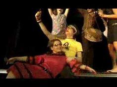Cowboy und Indianer Lyrics - YouTube | Kinderlieder | Pinterest | Cowboys, Olaf and Youtube