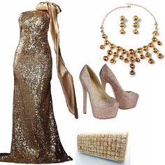 روعة  http://ar.hao123.com/image.html?tag1=Fashion==