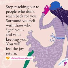 Say NO to toxic people of all kinds (friends, lovers, family members, work people etc)! Join the NO MORE TOXIC RELATIONSHIPS webinar! Click image to get more info!