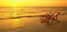 Warm sandy beaches, fun festivals and events - plan your summer vacation to Delaware at http://www.visitdelaware.com/things-to-do/summer-in-delaware.