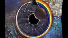 "Pink Floyd ""Shine on You Crazy Diamond"" - live version - YouTube"
