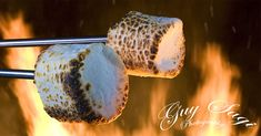 The only thing missing is the aroma around the campfire. Hopefully youngsters will agree when I drop it into the revised version of my children's book, The Year Santa Came Back.  #childrensbooks   #smores #camping #marshmallows #outdoor #GuySagiPhotography #photography #photoshop #food