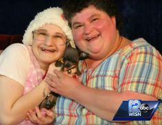 Dee Dee voulait que sa fille soit malade, Gypsy voulait que sa mère meure