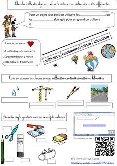 grandeurs et mesures CE1 CE2 | BLOG de Monsieur Mathieu GS CP CE1 CE2 CM1