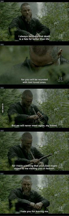 Who else watches this awesome show? - 9GAG