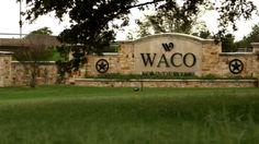 Fixer Upper Extras: The Waco Way of Life