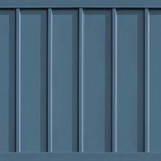 Textures Texture seamless | Metal rufing texture seamless 03732 | Textures - ARCHITECTURE - ROOFINGS - Metal roofs | Sketchuptexture