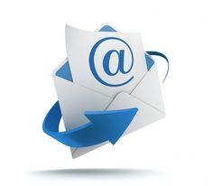 هل ولى زمن التسويق عبر البريد الالكتروني ؟