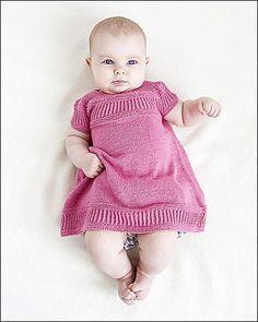 Frkfloedekind_baby2_small2