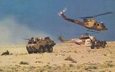 El Confidencial Saharaui. | Noticias del Sáhara Occidental.: El Frente Polisario advierte a Marruecos que el re...