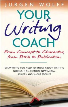 #ClippedOnIssuu from Your Writing Coach