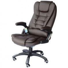 Mejores 16 imágenes de ¡Más que sillas de oficina! en Pinterest ...