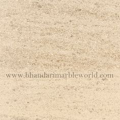 Bhandari Marble Group  Mocha Cream is the finest and superior quality of Imported Marble. We deal in Italian marble, Italian marble tiles, Italian floor designs, Italian marble flooring, Italian marble etc