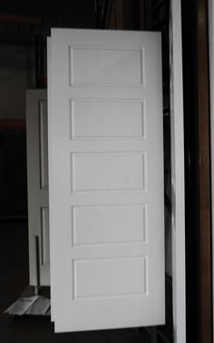 1000 Images About Interior Doors On Pinterest Interior Doors Smooth And Double Doors