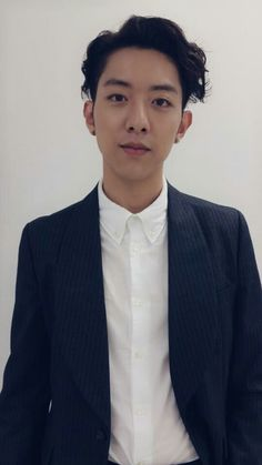 Jungshin @ Asian Games closing ceremony