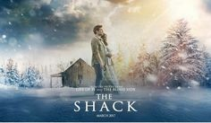The world is abuzz with the release of The Shack movie, based on the novel by W. Paul Young. I want to reflect briefly on the importance of The Shack as we consider the task of parenting children in ways alternative to the moralism, legalism and harshness of so much traditional Christian parenting. *Spoiler Alert* [Read More...]