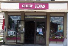 Maine Quilts,Rockland Maine, Quilt Shop, Quilt Divas LLC, quilting fabrics and knitting yarns, long arm quilting machine