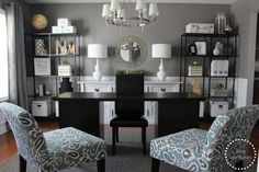 office| http://crazyofficedesignideas.blogspot.com