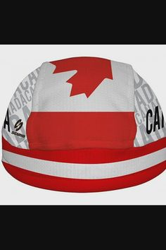 Shop Canada Flag ScudPro Skullcap now save up 50% off, free shipping worldwide and free gift, Support wholesale quotation! Beanies, Beanie Hats, Beard Hat, Womens Scrubs, Elastic Headbands, Quotation, Hats For Women, Amazing Women, Perfect Fit