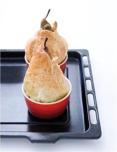 De 8 beste afbeeldingen van koken | koken, le creuset