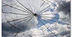 ¿Conoces la teoría de las ventanas rotas? - La Mente es Maravillosa