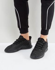 Adidas AlphaBounce zip