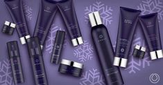 Monat products are naturally based products and do not contain sulfates,parabens,harsh salt systems,phthalates,PEG,DEA/MEA,harmful colors and harmful fragrances. They do not test on animals. All products are cruelty-free and 100% vegan.