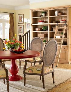 Superb At Crescent House Furniture U0026 Accessories We Are Proud To Be An Authorized  Distributor For The Bramble Co.
