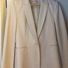 Philosophy Blazer size Medium Barely worn Philosophy Jackets & Coats Blazers
