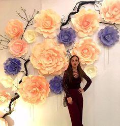 Еще одно моё творение Фотозона на красивой еврейской свадьбе Руслана и Дианы! размер 3*5 метров, масштабно, красиво и необычно! Гости были в восторге! Удивить их удалось на 100%! Кэнди бар оформляли небольшими арт-объектами, чтобы все смотрелось гармонично!