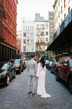 Chic Central Park Bride and Groom Just Married, Getting Married, Budget Wedding, Wedding Planning, Couple Shots, Gucci Loafers, Best Budget, Couples In Love, City Chic