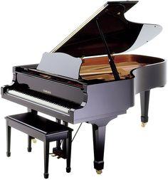 Nói đến các thương hiệu piano hiện tại ở Nhật, thì không thể không nói đến Piano Yamaha, là 1 trong 3 nhà sản xuất lớn đến hiện nay. Với 1 bề dày lịch sử hình thành và phát triển hơn trăm năm.