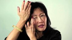 Facial Massage: antiageing/ lymphatic drainage/post face-lift and blepha...