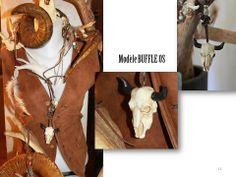 """buffle os"" by http://www.byoucarpediem.com/"