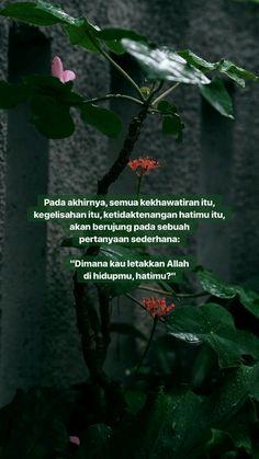 Gus Mus Quotes : quotes, Ideas, Islamic, Quotes,, Islam