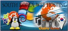 Onlive Server contains all the solution of your hosting need as it offers you Cheap South Korea Dedicated Server Hosting at an affordable price with lots of hosting features.