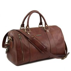 d5066d46278 Reistas TL voyager Mens Luggage, Leather Luggage, Mens Travel Bag, Us  Travel,