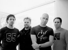 Best I Ever Had/Grey Sky Morning - Vertical Horizon. [Their music will NEVER get old. Live Music, Good Music, My Music, Horizon Band, Vertical Horizon, Life Is Beautiful Festival, The Mike, Types Of Music, Teenage Years