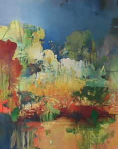 randall david tipton paintings - Cerca con Google