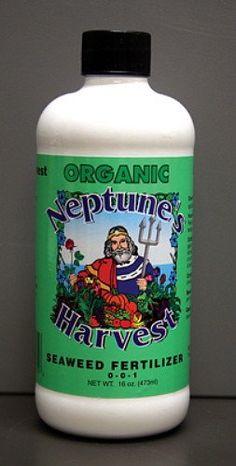 Neptune's Harvest Seaweed Neptune's Harvest,http://www.amazon.com/dp/B004I100OI/ref=cm_sw_r_pi_dp_ZAW4sb15C4R8DN3N