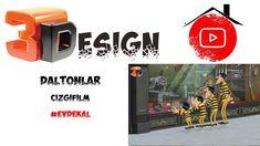 ÇİZGİ FİLM 2 (( HD )) Organizations, Animation, Cartoon, Music, Youtube, Free, Design, Musica, Musik