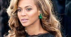 """Beyoncé confiesa que tuvo un aborto involuntario: """"Fue la cosa más triste que he vivido""""."""