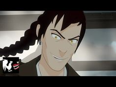 RWBY Volume 4, Chapter 6: Tipping Point - YouTube Team Jnpr, Team Rwby, Rwby Tyrian, Rwby Merch, Rwby Volume 4, Rwby Yang, First Day Of Class, Achievement Hunter, Watch Episodes