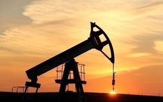 Prices of oil have fallen lower than $50 for barrel